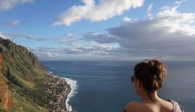 Roteiro do que visitar na Madeira em 7 dias – Uma semana na bela ilha portuguesa