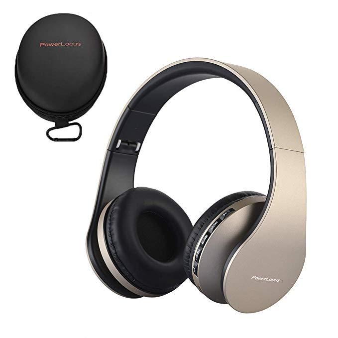 Ideales para escuchar música durante el viaje: cómodos, ajustables y plegables,. Incluye estuche pequeño resistente donde guardarlos , disponibles en 6 colores