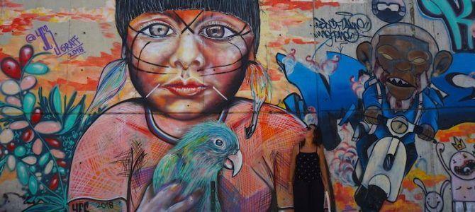 Guia para visitar Medellín na Colômbia: dicas, onde ir, onde comer, onde dormir